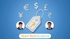 Marketing Analytics: Pricing Strategies and Price Analytics - UdemyFreebies.com