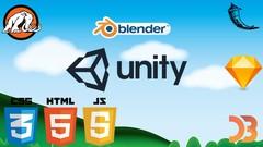 Mastering Unity VR Games!