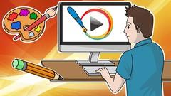 Aprende a crear fácilmente vídeos para tus estrategias de marketing en pocos minutos