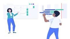 Einstieg ins Projektmanagement - KostenloseKurse.com