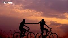 Fivever Love Part 1