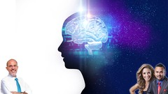 HIGHEST RATED Hypnosis Training! Beginner to Advanced. Become a Hypnosis Practitioner or Open a …