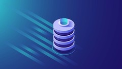 Learn to interact with databases using SQL