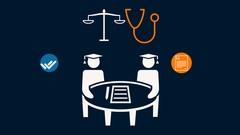 ISO 13485 Practice Exam   Validate QMS Standard knowledge, Medical Devices Regulatory Framework   …