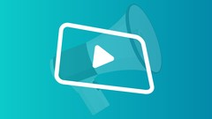 Learn simple, effective techniques to create beautiful marketing videos easily using InVideo in …