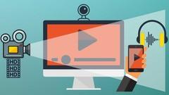 Dal conoscere tutti i canali in uso fino al capire come produrre e gestire i propri video per fare …