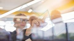 Imágen de Habilidades para Digital Business
