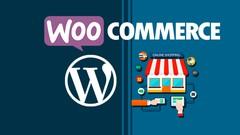 Imágen de Tiendas online con Wordpress y Woocommerce de cero a experto