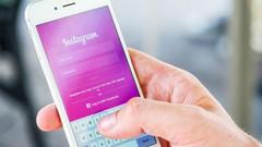 Instagram Cash Machine: Affiliate Marketing On Instagram - UdemyFreebies.com