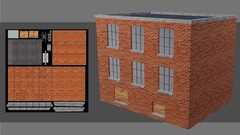 Learn to UV Map your 3D models in Blender 2.8