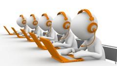 Tecniche di telemarketing