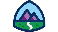 Salesforce Trailhead 2021 - Admin Beginner - Starting Point