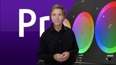 How to do color correction in Premiere Pro from Primary Color Correction to advanced HSL Secondary …