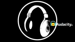 A Quick Audacity Audio Editing Tutorial - Audacity Tutorial