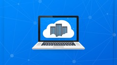 Oracle  Database Administration : Oracle Express Edition 18c - UdemyFreebies.com