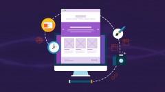 Curso Aprende Javascript, HTML5 y CSS3