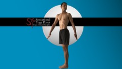 5 Beginners Yoga Routines