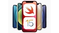 Curso iOS y Swift 5.5  Curso Completo Desde Cero a Profesional