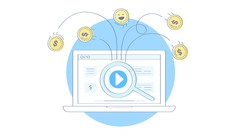 Make Money With VIdeos Without YouTube