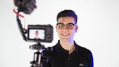 Fai crescere il tuo business attraverso il Video Blog