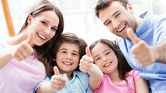 How to help your child's mind grow strong, elevate confidence & mature them into respectful / …