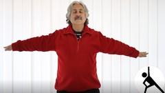 Curso Total Chi-Kung: Respiración y Ejercicios (Órganos/Emociones)