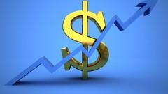 CFA Equity and Portfolio Management practical tutorials