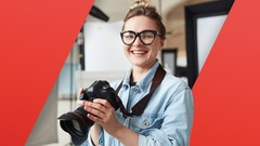 Start Your Photography Business: A Photography Course