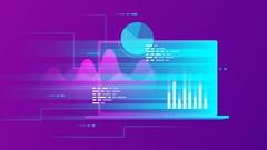 Imágen de Introducción al Trading Algorítmico en Forex y CFDs