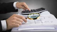 Learn Auditing & Accounting from Scratch from a Certified Public Accountant, CPA