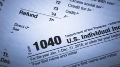 Learn How to File Your Taxes From a Certified Public Accountant, CPA