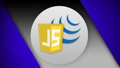 JavaScript & jQuery - Certification Course for Beginners