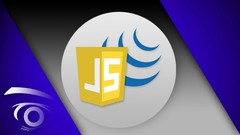 JavaScript & jQuery - Certification Course for Beginners - UdemyFreebies.com