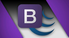 Bootstrap & jQuery - Certification Course for Beginners - UdemyFreebies.com