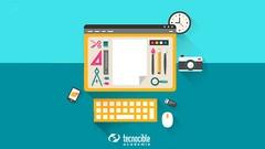 Imágen de Diseña anuncios efectivos en poco tiempo para redes sociales