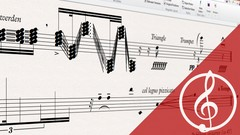 Take your Sibelius skills to the next level - Course 2 - UdemyFreebies.com