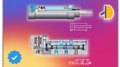 Industrial Pneumatics - Basics (best online course)