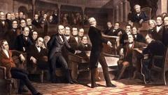 U.S. History 201