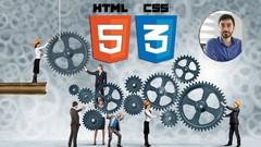 0'dan Business - Kurumsal Website Kodluyoruz !
