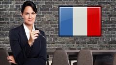 Curso Curso de Francés para Principiantes : De Nada al A1.1