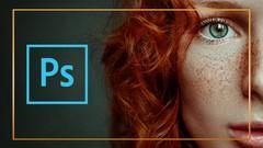 Photoshop action yapmayı ve satmayı, en basitinden en profesyoneline kadar sıfırdan öğrenin!