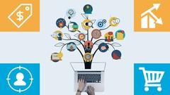 Marketing Analytics: Customer Value and Promotion Strategy - UdemyFreebies.com