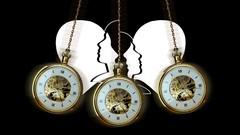 Master Hypnotist & Mind Therapist Royle Reveals The Secrets & Techniques of Effective …