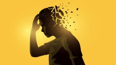 Conquer Your Anxiety Through Emotional Intelligence. Learn The Ultimate Mental Health And Anxiety …