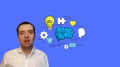 Discover how an understanding of child & developmental psychology can make you an even better …