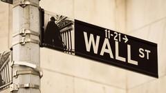 Aktien Analyse Meisterkurs: Dividend Investing & Aktien A-Z