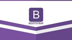 Imágen de Bootstrap 4   TODO sobre diseño web con BOOTSTRAP
