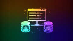 Learn to perform CRUD Operations using PostgreSQL
