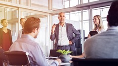 Curso Curso de Liderazgo: Plan líder   Certificación 2021