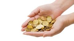 Basics of Monetary Economics